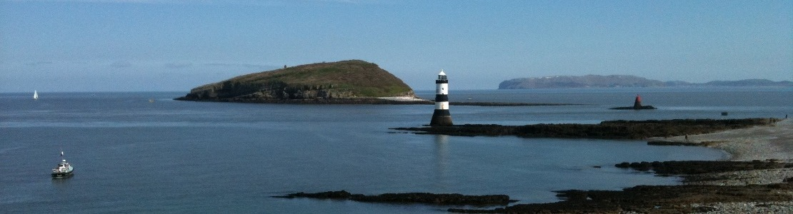 Anglesey Challenge